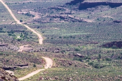 Canyonlands-National-Park-Full-Day-Guided-Mtb-Tour-Bottom-Distance-Shafer-Trail-2