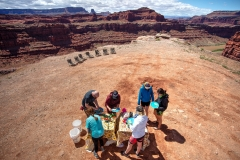 Canyonlands-National-Park-Full-Day-Guided-Mtb-Tour-Lunch-From-Above