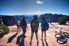 Canyonlands-National-Park-Full-Day-Guided-Mtb-Tour-Top-of-Shafer-Viewpoint