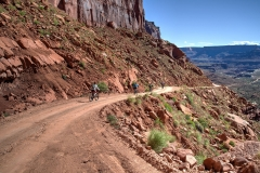 Canyonlands-National-Park-Full-Day-Guided-Mtb-Tour-Tunr-2-Shafer-1