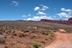 Canyonlands-National-Park-Full-Day-Guided-Mtb-Tour-Vehicle-Support