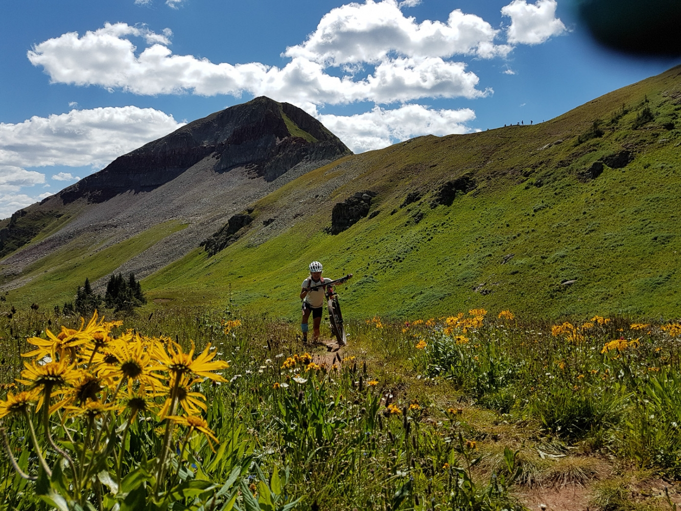 Durango Colorado Trail Photo Gallery Rim Tours
