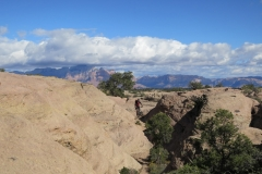 Gooseberry-Mesa-Guided-Tour-View