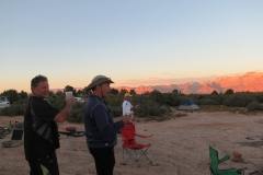 Gooseberry-Mesa-Guided-Tour-Camp-Sunset-Cheers