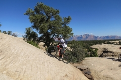 Gooseberry-Mesa-Guided-Tour-Steep-Ups