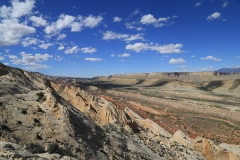 Strike-Valley-North-Capitol-Reef-National-Park-Utah