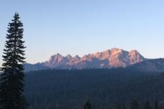 Sierra-Buttes-California-Mountain-Biking-Guided-Tour-Horizon