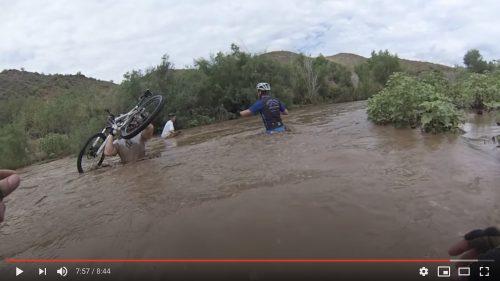 Black Canyon Descriptive Video