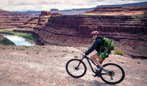 Mountain Bike Sale 2019 Santa Cruz