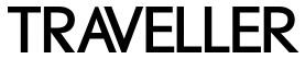 Sydney Traveller logo