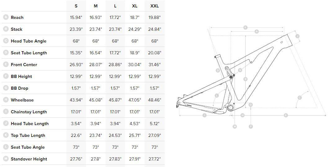 TB 29 R Dimensions 2