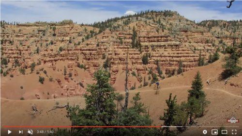 Thunder Mt Descriptive Video #2